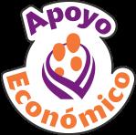 logo-aef