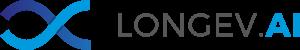 log-longev